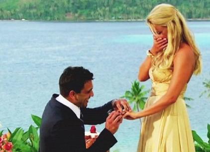 Watch The Bachelorette Season 6 Episode 11 Online