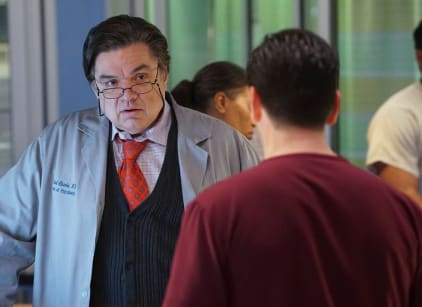 Watch Chicago Med Season 2 Episode 9 Online