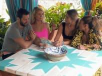 Bachelor in Paradise Season 6 Episode 4
