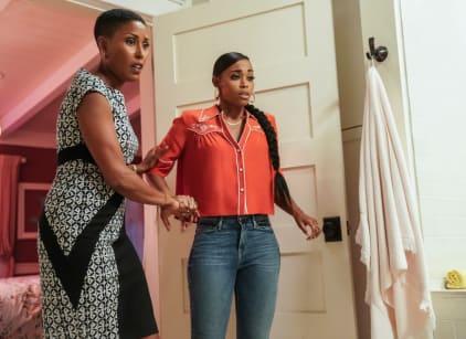 Watch Black Lightning Season 2 Episode 1 Online