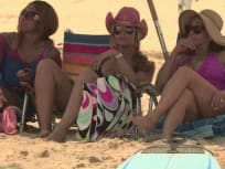 The Real Housewives of Potomac Season 1 Episode 6
