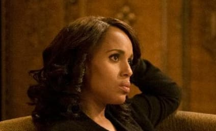 Watch Scandal Online: Season 6 Episode 10