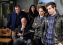 Brooklyn Nine-Nine Season Finale Review: Jake Attempts to Bring Down the Commissioner