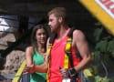 Watch The Amazing Race Online: Season 29 Episode 9