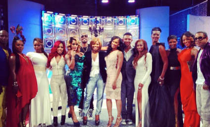 Love & Hip Hop Hollywood Season 1 Episode 14 Review: Reunion Part 2
