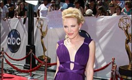 Emmy Fashion