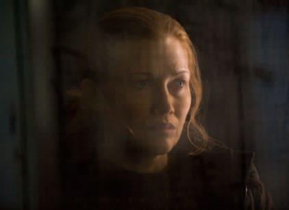 Watch The Killing Season 1 Episode 8 Online