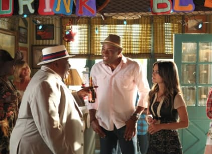 Watch Hart of Dixie Season 1 Episode 3 Online