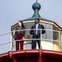 Little Red Lighthouse - God Friended Me Season 1 Episode 13