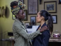 Queen Sugar Season 1 Episode 13