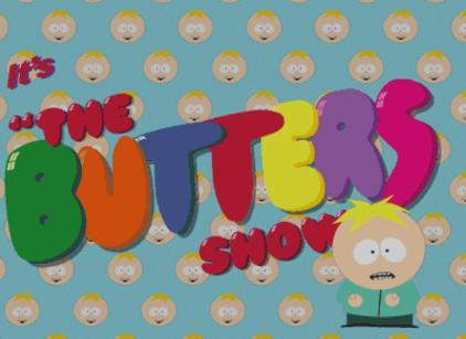 Watch South Park Season 5 Episode 14 Online