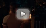Riverdale Season 3 Trailer Teases Eerie New Mystery