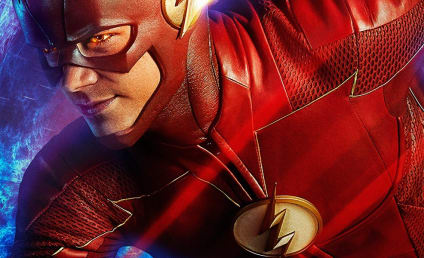 The Flash Season 4: Everything We Want To See!
