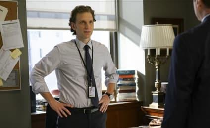 Watch Madam Secretary Online: Season 3 Episode 1