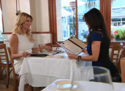 Watch The Real Housewives of Beverly Hills Season 5 Episode 8 Online