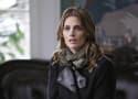 Castle Season 7 Episode 13 Review: I, Witness