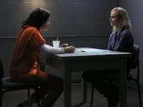 The Bridge Season 2 Episode 11
