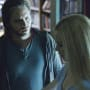 What's next? - 12 Monkeys Season 1 Episode 3