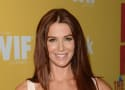 Fanatic Feed: Poppy Montgomery Returns to TV, Bewitched Reboot & More!