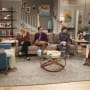 What Should Raj Do? - The Big Bang Theory Season 10 Episode 18