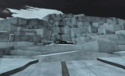 Game of Thrones: Immersive Opening Sequence is All Kinds of Cool