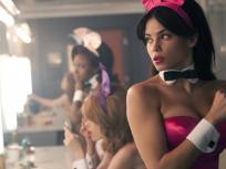 The Playboy Club Season 1 Episode 3
