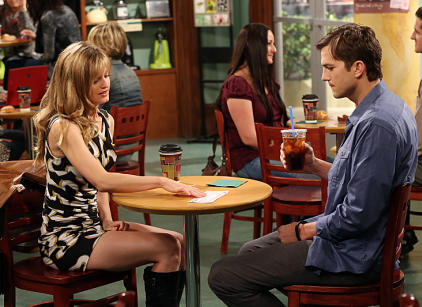 Watch Two and a Half Men Season 10 Episode 16 Online