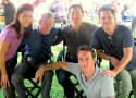 Hawaii Five-0: The Saga Continues as Showrunner Peter Lenkov Weighs In