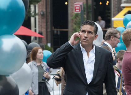 Watch Person of Interest Season 3 Episode 22 Online