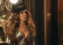 Carrie Bradshaw, The Dude Share a Cold Beer in Stella Artois Superbowl Ad