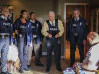 Major Crimes Season 5 Episode 7