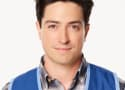 "Superstore Season 5: Ben Feldman Talks Cloud 9's Possible Union, ""Simmosa,"" & Jonah's Storyline"