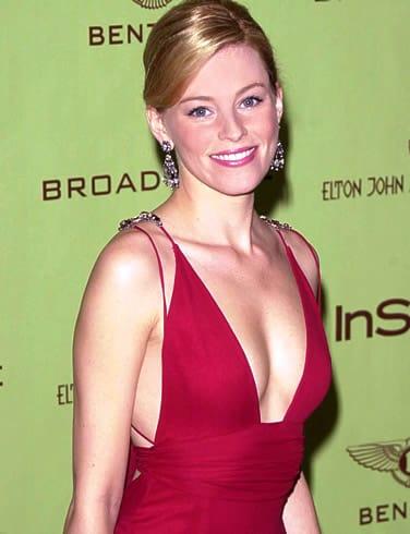 Pic of Elizabeth Banks