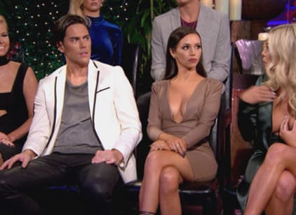 Watch Vanderpump Rules Season 4 Episode 23 Online