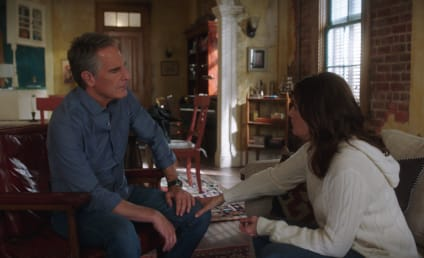 Watch NCIS: New Orleans Online: Season 7 Episode 13