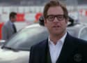 Watch Bull Online: Season 1 Episode 10