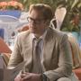 Watch Bull Online: Season 1 Episode 22