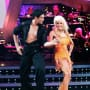 Holly Madison and Dmitry Chaplin Pic
