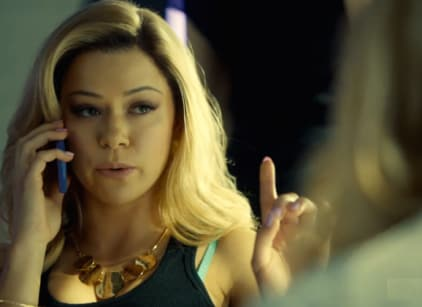 Watch Orphan Black Season 4 Episode 10 Online
