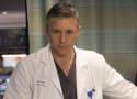 Watch Chicago Med Online: Season 2 Episode 16