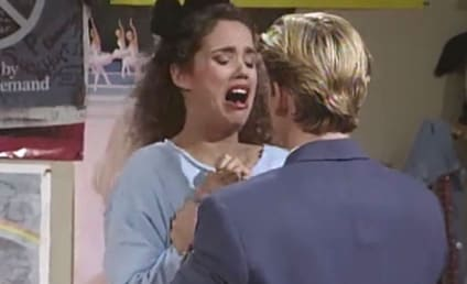 11 Life Lessons We've Learned from Saved by the Bell