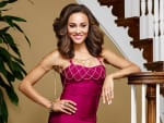 Ashley Darby - The Real Housewives of Potomac