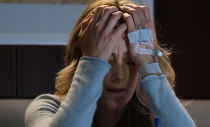 Watch Grey's Anatomy Online: Season 17 Episode 10