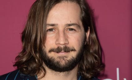 This Is Us Casts Michael Angarano as Jack's Brother