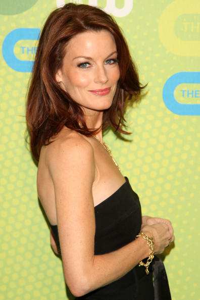 Laura Leighton nudes (54 gallery), leaked Fappening, Twitter, braless 2018