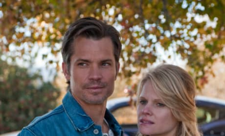 Untrustworth Raylan and Ava