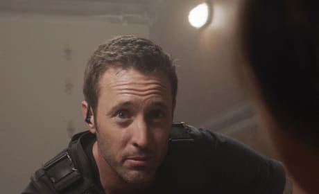 Rugged Savior - Hawaii Five-0 Season 7 Episode 25