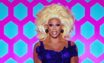 RuPaul's Drag Race All Stars Season 6 Episode 10 Review: Rudemption Lip-Sync Smackdown