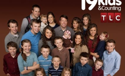 19 Kids and Counting Season 14 Episode 18: Full Episode Live!