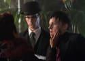 Watch Gotham Online: Season 3 Episode 20